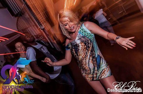 Танцы сальса в Спб, уроки сальсы для начинающих, пример танцев сальса в Спб, уроки бачата, обучение salsa lady style, реггетон занятия, спб