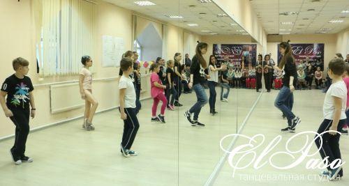 Детские танцы, уроки бачата, обучение salsa lady style, реггетон занятия, спб