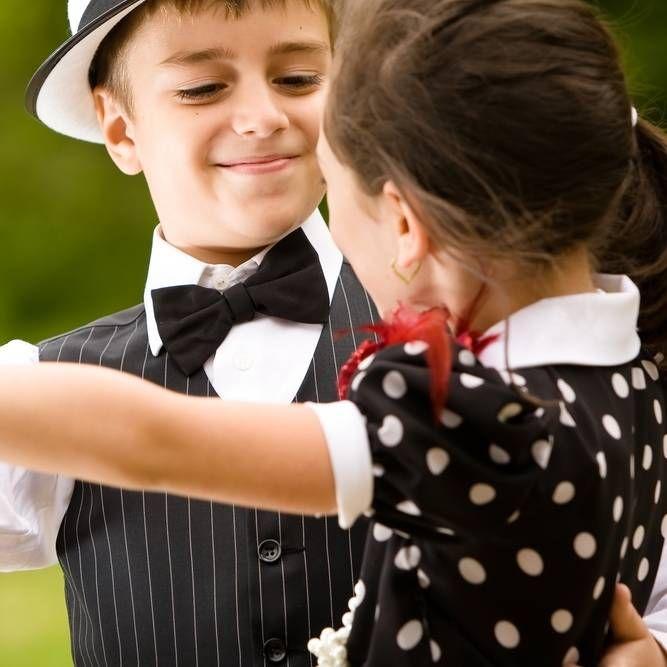 танец сальса для детей, детский сальса, сальса для детей в Санкт-Петербурге, обучение сальсе для детей и уроки в танцевальной студия El Paso сальсе для детей