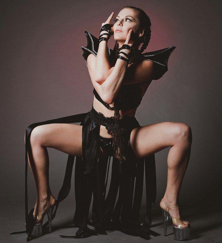 танец high heels, high heels уроки, high heels обучение, уроки high heels в танцевальной студии El Paso, high heels санкт-петербург