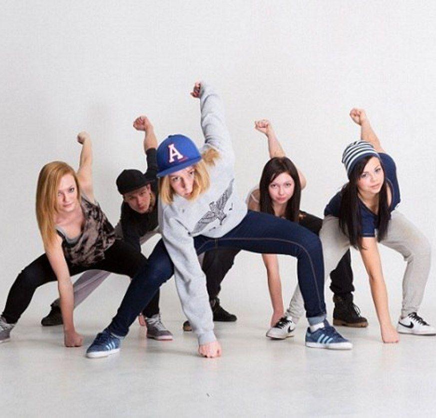 танец hip-hop, break dance уроки, hip-hop обучение, уроки хип-хопа и брейк данса в танцевальной студии El Paso, hip-hop и break dance в санкт-петербурге